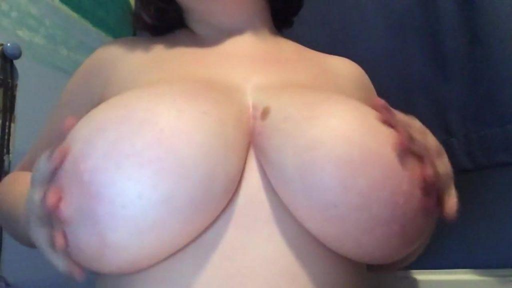 Best Blog For Hot Live Sex